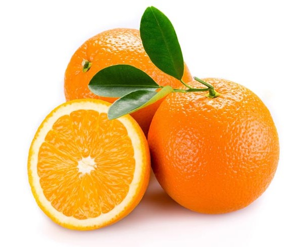 aroma-arancio