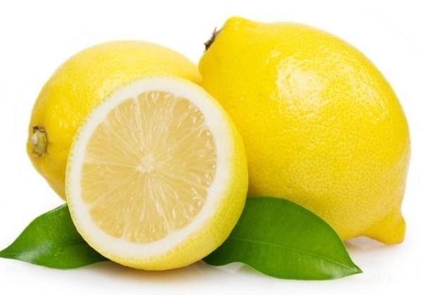 aroma-limone