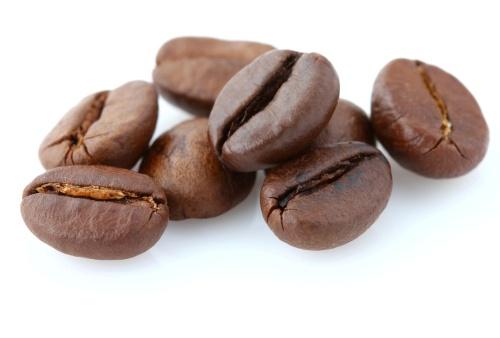 aroma-caffe