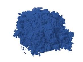 Blu Metilene Semplici-idee.it