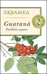Guaranà50 capsule